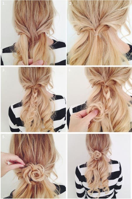 peinados-faciles-rapidos-9