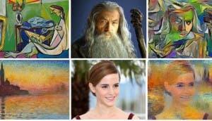 pinturas-