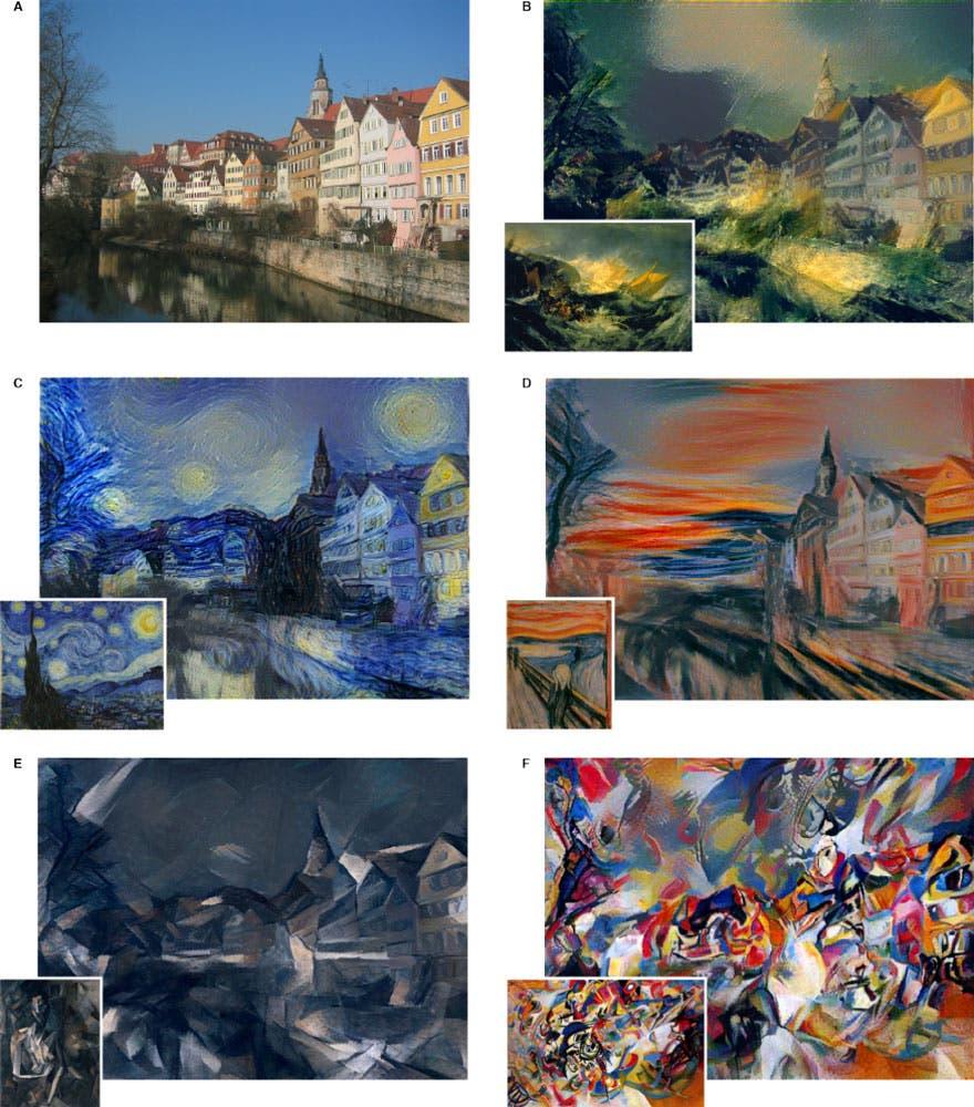 pinturas1 - copia