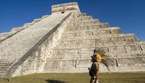 piramide-kukulkan