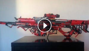 pistola -de-lego-portada