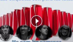 prejuicio-ramadan-coca-cola