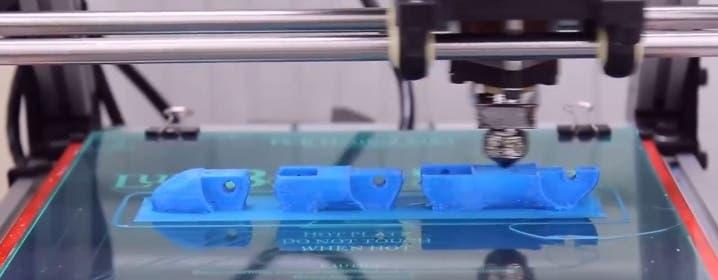 protesis-3D-proceso