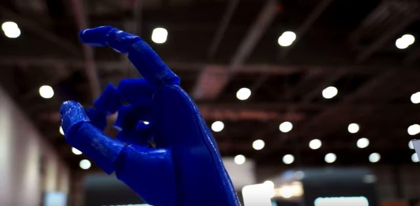 protesis-azul-3D
