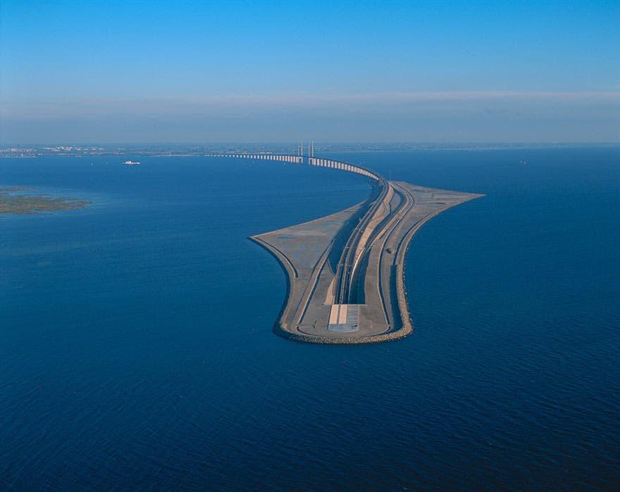 puente-submarino1