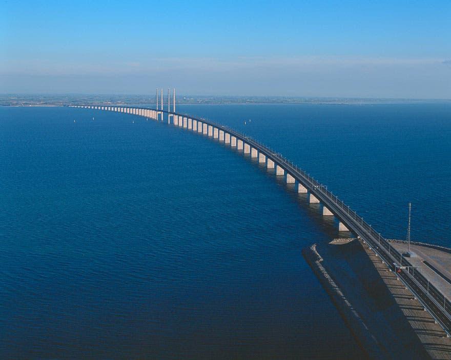 puente-submarino2