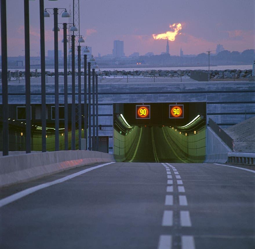 puente-submarino3