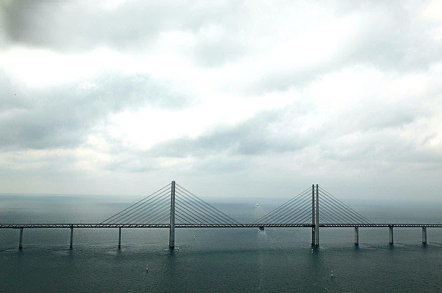 puente-submarino8