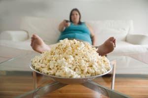 sedentarismo-obesidad
