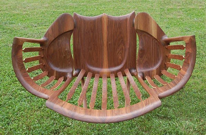 silla-para-3-niños3
