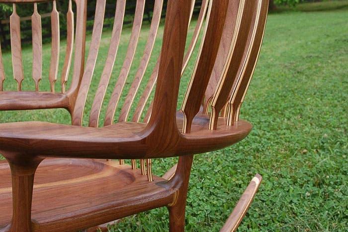 silla-para-3-niños6