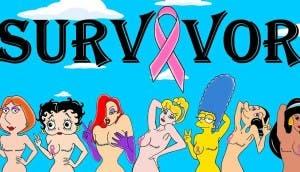 sobreviviente-caricaturas-cancer-de-mama-portada