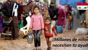 solidaridad-siria