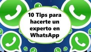 tips-para-hacerte-un-experto-en-whatsapp