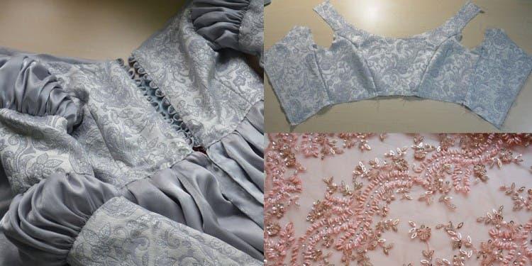 vestidos-fantásticos-14