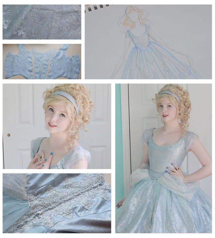vestidos-fantásticos-9