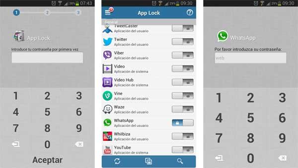 whatsapp-trucos-tips-2