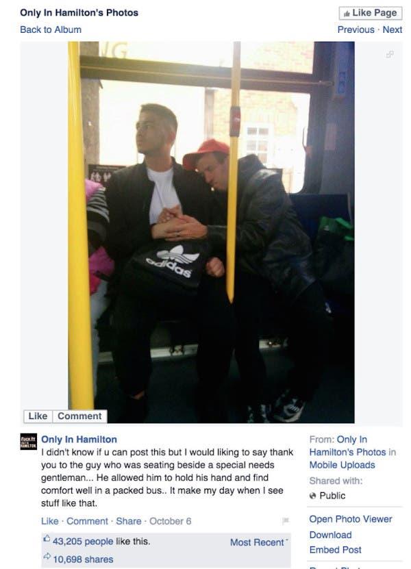 acto-de-bondad-bus-chico-sordo2