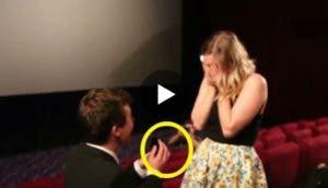 anillo-compromiso-cine
