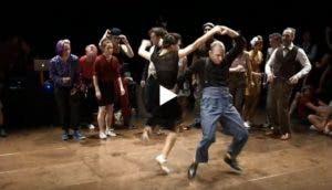 baile-rap-estupendo