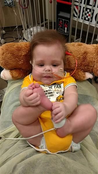 bebe-prematuro-milagro-5