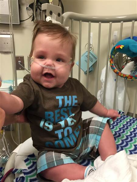 bebe-prematuro-milagro-6
