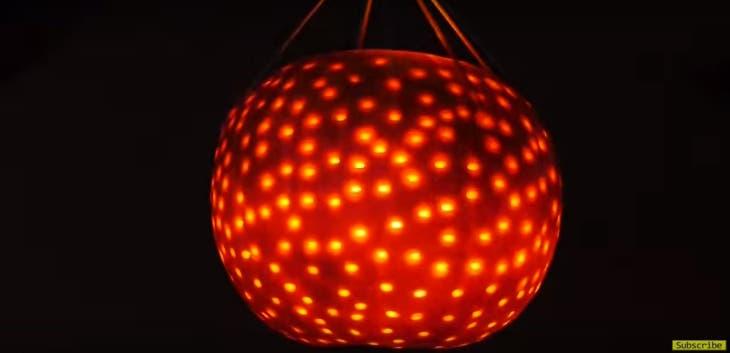 bola-disco-calabaza-halloween3