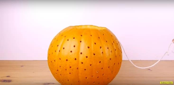bola-disco-calabaza-halloween8
