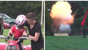 broma-pesada-roman-explosion-hijo