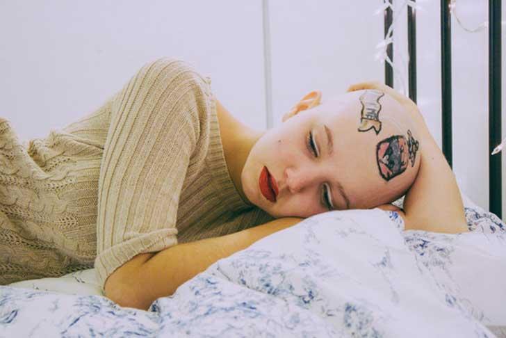 cancer-de-mama-dia-mundial6