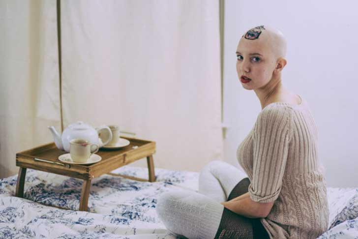 cancer-de-mama-dia-mundial7