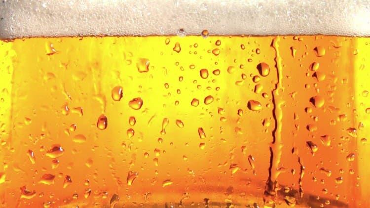cerveza-