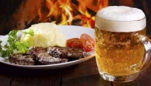 cervezas-con-carne-1 - copia