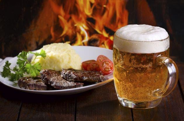 cervezas-con-carne-1