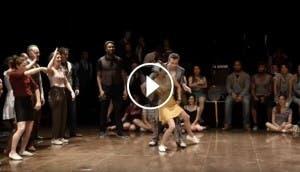 competencia-baile-swing-riot