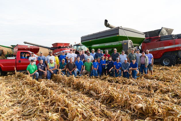 comunidad-solidaria-con-granjero1