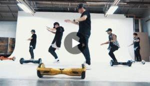 coreografia-justin-beiber