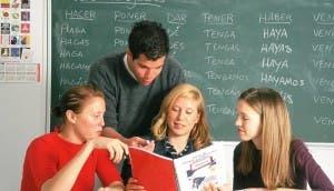 curso-de-espanol-idioma-