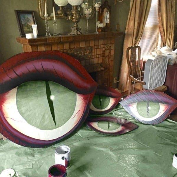 decora-casa-de-sus-padres-de-halloween5