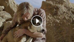 denali-cortometraje-despedir-perro-compañero-cancer