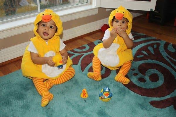 disfraces-gemelos16