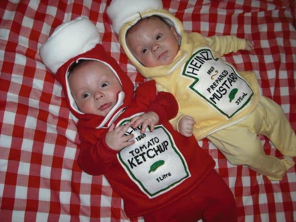 disfraces-gemelos22