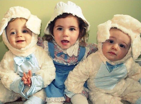 disfraces-gemelos5