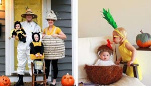 disfraces-halloween-familia-creativos