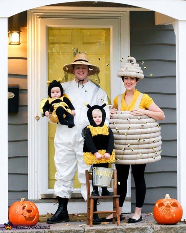 disfraces-halloween-familia1