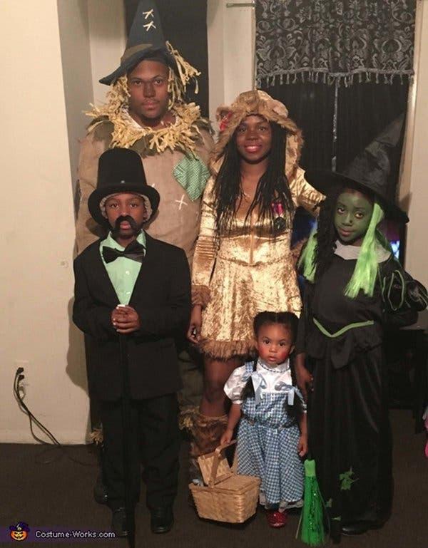 disfraces-halloween-familia19