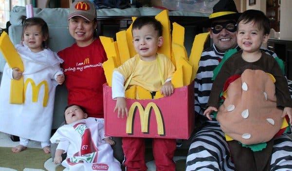 disfraces-halloween-familia3