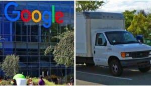 empleo-google-vive-en-el-estacionamiento