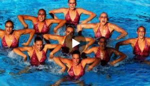equipo-de-natacion-espanol