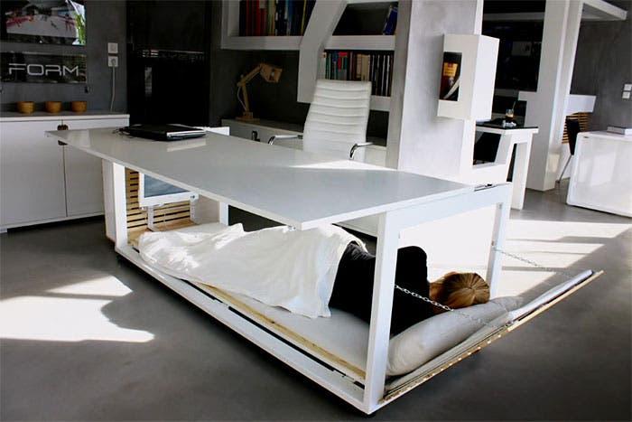 escritorio-cama1